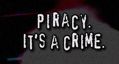 Clientes do Google Fiber recebem notificações em caso de pirataria