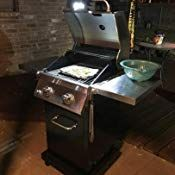 Grill Light Grill Accessory Grill Grilling Bbq Pitmaster Smoker Accessory Cooking Outdoors Outdoorkitchen In 2020 Grilling Bbq Grill Bbq
