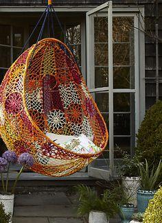 I need this at the Taj! @Kimberly Bonomo , @Carla Cosimo and @Donna Prince