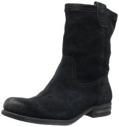 Naturalizer Women's Basha Slouch Boot:Amazon:Shoes