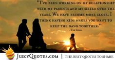 We have the best collection of family quotes because we ourselves believe in the importance of family. You will love these quotes and picture quotes Best Family Quotes, Best Quotes, Relationship Quotes, Relationships, Working On Myself, My Sister, Picture Quotes, Over The Years, Believe