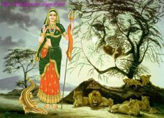 Khodiyar Maa Hd Wallpaper pictures in the best available resolution. We have a massive amount of desktop and mobile Wallpapers. Maa Wallpaper, Wallpaper Pictures, Mobile Wallpaper, Radha Krishna Photo, Krishna Photos, Maa Image, Shiva Hindu, Lord Krishna Images, Picsart Background
