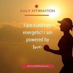#affirmation #affirmationthursdays