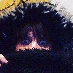 """Monster munch x"" {x} English Comedians, Julian Barratt, Monster Munch, The Mighty Boosh, Surprise Visit, Noel Fielding, Fantasy Male, Love Of My Life, Fields"