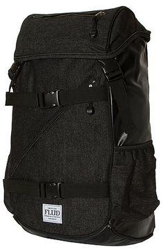 Black Denim, Backpacks, Backpack Bags, Backpack, Backpacking, Satchel 6486c28bf1