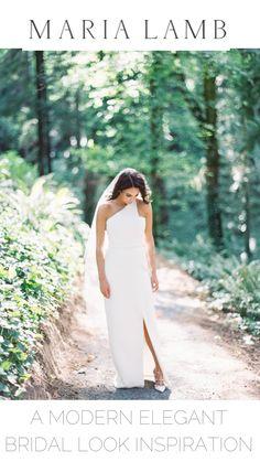 A Modern Portland Wedding by Maria Lamb Photography Wedding Photography Styles, Creative Wedding Photography, Wedding Photography Inspiration, Modern Wedding Venue, Outdoor Wedding Venues, Wedding Details, Portland Wedding Venues, Modern Wedding Inspiration, Lamb