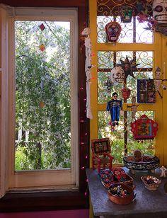 Secret Heart Gallery | Maiden Rock, WI ©2015.Photo by Liz Pangerl