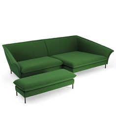 // Monica Förster for Offecct #sofa