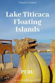 Travel Advice, Travel Guides, Travel Tips, Travel Destinations, Peru Travel, Solo Travel, Lake Titicaca, South America Travel, Culture Travel