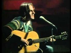 James Taylor - Fire And Rain. This reminds me of going along a road, like the road of life, experiencing rough roads. But in the end you know you will get to your destination. I know this sounds deep but this song is amazing!