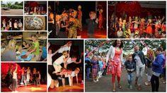 http://www.medemblikactueel.nl/circusfeest-op-de-kuyperschool-andijk/
