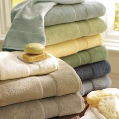 Cheap Towels on Sale at Bargain Price, Buy Quality bath towel cotton, bath  towel