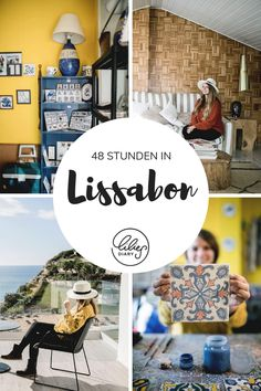 Auf der Suche nach Lissabon Tipps? Auf www.lilies-diary.com gibt's alle Insider Tipps, Sehenswürdigkeiten und Hotspots in Portugals schönster Stadt! Budapest, Portugal, Lilies, Places To Go, Restaurants, Road Trip, Wanderlust, Travel, Lisbon