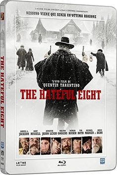 The Hateful Eight (Ltd Steelbook) 01 Distribution http://www.amazon.it/dp/B01CIKTVM2/ref=cm_sw_r_pi_dp_Ggobxb1ZMJ84P
