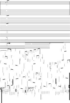 Partitura (Guitarra-TAB) - Cavatina - Stanley Myers