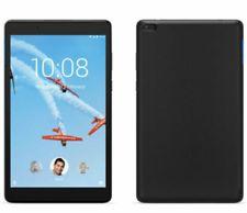 สินค้าราคาถูก Tablet Lenovo 8 - Tech World 2020 Tablet 10, Tablet Phone, Fairness Cream, Amazon Kindle Fire, Multi Touch, Chromebook, E Bay, Youtube, Android