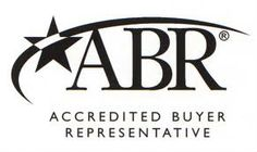 Accredited Buyer Representative Designation-We are trained to work with Buyers and are knowledgeable in the current Metro-Phoenix housing inventory.