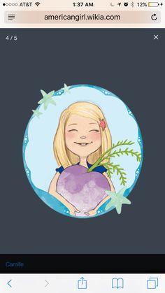 Wellie Wishers, Girl Dolls, American Girl, Cinderella, Disney Characters, Fictional Characters, Disney Princess, Fantasy Characters, Disney Princesses
