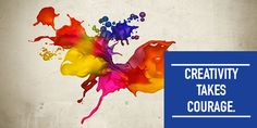 5 tips to enhance your creativity | They may not be what you think ...