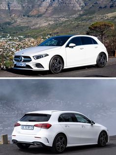 Fußmatten für Mercedes W221 S-Klasse AMG Velours Premium Qualität Autoteppiche
