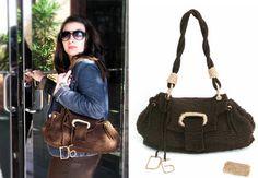 crochet-dolce-gabanna-purse.jpg 648×450 pixels