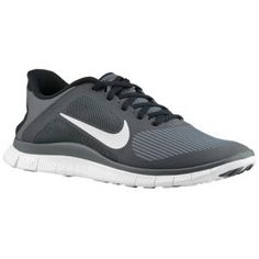 d9f401aea2da3 Nike Free 4.0 V3 - Men s at Eastbay Nike Free 3