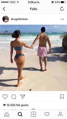 Discover ideas about summer pictures Vacation Pictures, Summer Pictures, Couple Pictures, Cute Relationship Goals, Cute Relationships, Couple Relationship, Cute Couples Goals, Couple Goals, Couple Photography