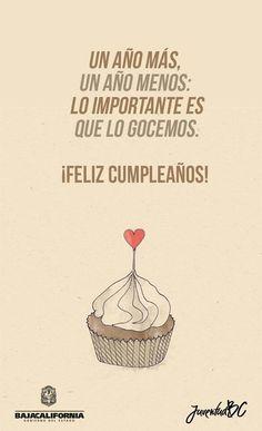 Cumple #compartirvideos #felizcumple