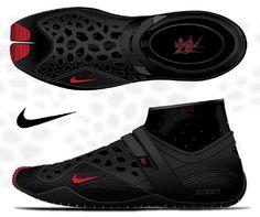 nike-parkour-shoes.jpg