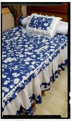 Bed Covers, Pillow Covers, Bed Cover Design, Designer Bed Sheets, Mode Turban, Curtain Designs, Cushions, Pillows, Soft Furnishings