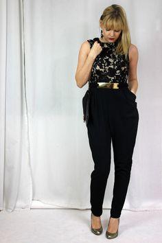 www.kobiece-inspiracje.com #inspiracje #fashion #look #outfit #style #bonprix #moda damska #
