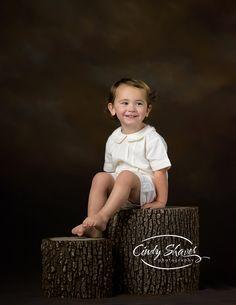 two year old boy, classic portraiture, studio portraits, Huntsville, AL, childrens photographers