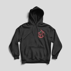 Don't Worry Be Crappy Hoodie by OpenRoad Outfit. Max cotton stretchable Fleece Hoodie for just Rs. Don't Worry Be Crappy Fleece Hoodie, Hooded Sweatshirts, Pullover, Hoodies, Sweater Hoodie, Japanese Hoodie, Line Branding, Unisex, Black Hoodie