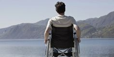 10 Things You Should Know When Traveling With a Wheelchair