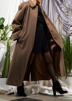 UK Women Long Cloak Blazer Coat Cape Cardigan Jacket Trench Outwear Overcoat AB#