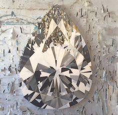 Kurt Pio Diamond Painting