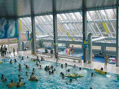gartenhallenbad bernhausen |   Freitag: 8 bis 21 Uhr , Samstag: 8 bis 18 Uhr,  Sonntag: 8 bis 18 Uhr