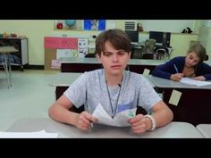 Free Social Skills Videos! 6 Videos for Elementary Through High School Students | Everyday Speech