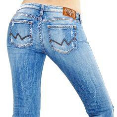 Le Des Du Temps Tableau Meilleures Jeans 10 Images Cerises CwnqTXzB