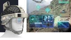 Equipo argentino diseñó una innovadora solución de rescate con cascos de realidad aumentada. Charly Karamanian y Alejandro Bollana son finalistas del desafío CubeSat organizado por la agencia espacial. El proyecto integra una red satelital láser y blockchain. Hace unos meses fueron premiados por idear  sistema para eliminar los excrementos de los astronautas en el espacio