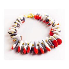 Maria Mastori necklace www.idconceptstores.com