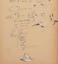 Lisette Forsyth: Closed Circuit ed.1/5 | StateoftheART Paper Size, Circuit, Giclee Print, Artwork, Artist, Work Of Art, Auguste Rodin Artwork, Artists, Artworks