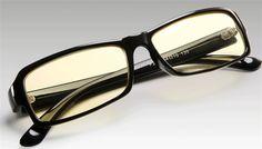 メガネ(眼鏡・めがね)やサングラス、 伊達メガネ(ダテメガネ)、 コスプレ用メガネ(cosplayメガネ)などを豊富に取り揃えた通販サイトbuy-glasses.jp。メガネ、買おう!