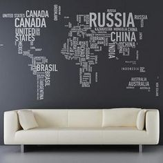 Check out thefancy.com to discover amazing stuff just like this. Collect the things you love and unlock crazy good deals - membership is free!