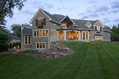 Beautiful home!!!