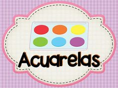 Classroom Organization, Classroom Decor, Miss Candy, Your Teacher, I School, Kindergarten, Clip Art, Teaching, Activities