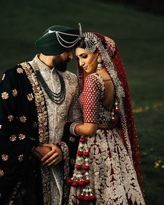 20 Ideas Indian Bridal Poses Pink For 2019 Indian Wedding Poses, Wedding Dresses Men Indian, Wedding Outfits For Groom, Indian Wedding Couple Photography, Wedding Dress Men, Indian Bridal Outfits, Couple Photography Poses, Indian Weddings, Photography Timeline
