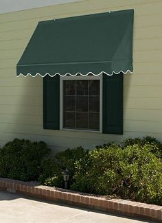 DIY awnings Retractable Over Doors Ideas, Patio awnings Front Door, awnings For Windows and For Decks Metal, Indoor awnings window Porch, Fabric Canvas and Pvc awnings Outdoor, Pergola Copper Deck Tin Aluminum Modern awnings Backyard Design Vintage, Rustic awnings Exterior Makeover House Wooden Black