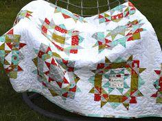 Baby Car Seats, Quilts, Blanket, Children, Young Children, Boys, Quilt Sets, Kids, Blankets