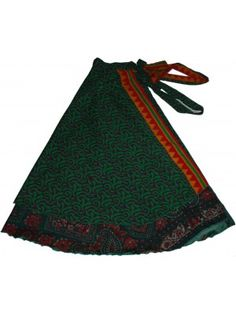 "36"" XL Magic wrap skirt plus size (5 Pc) - Store 333 Skirts"